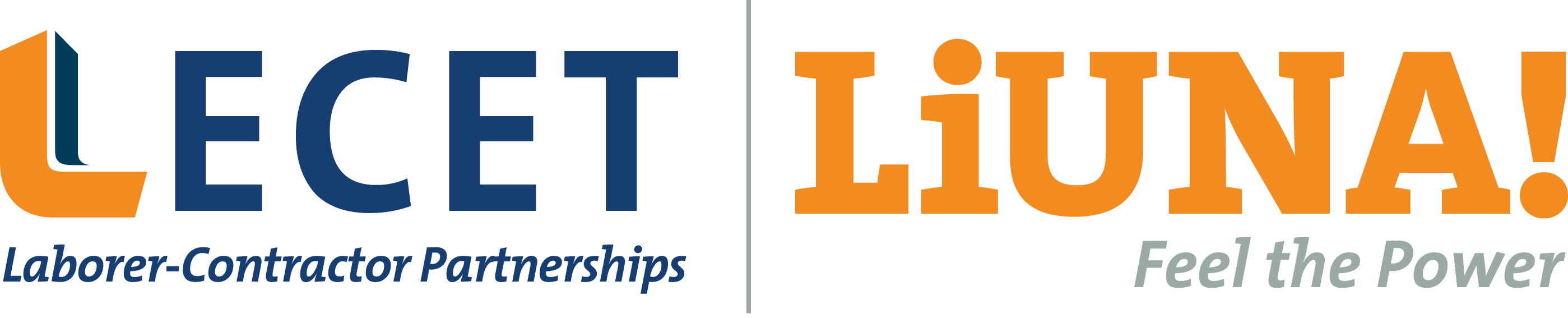 LIUNA Partnerships